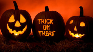 2017 Tallahassee Halloween Freebies and Deals