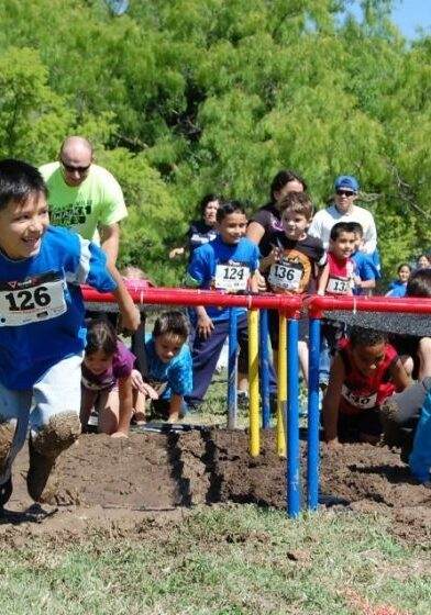 5k-obstacle