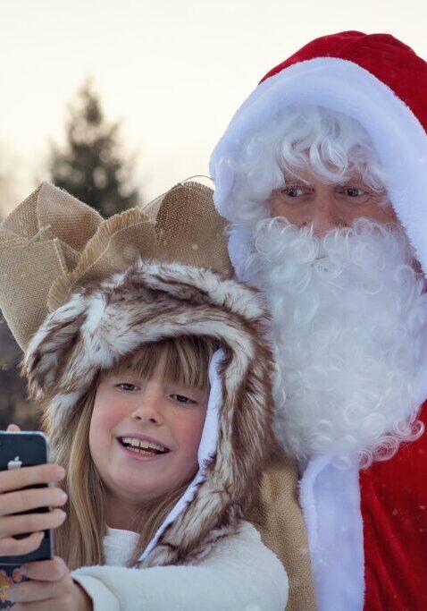child-childhood-christmas-247891
