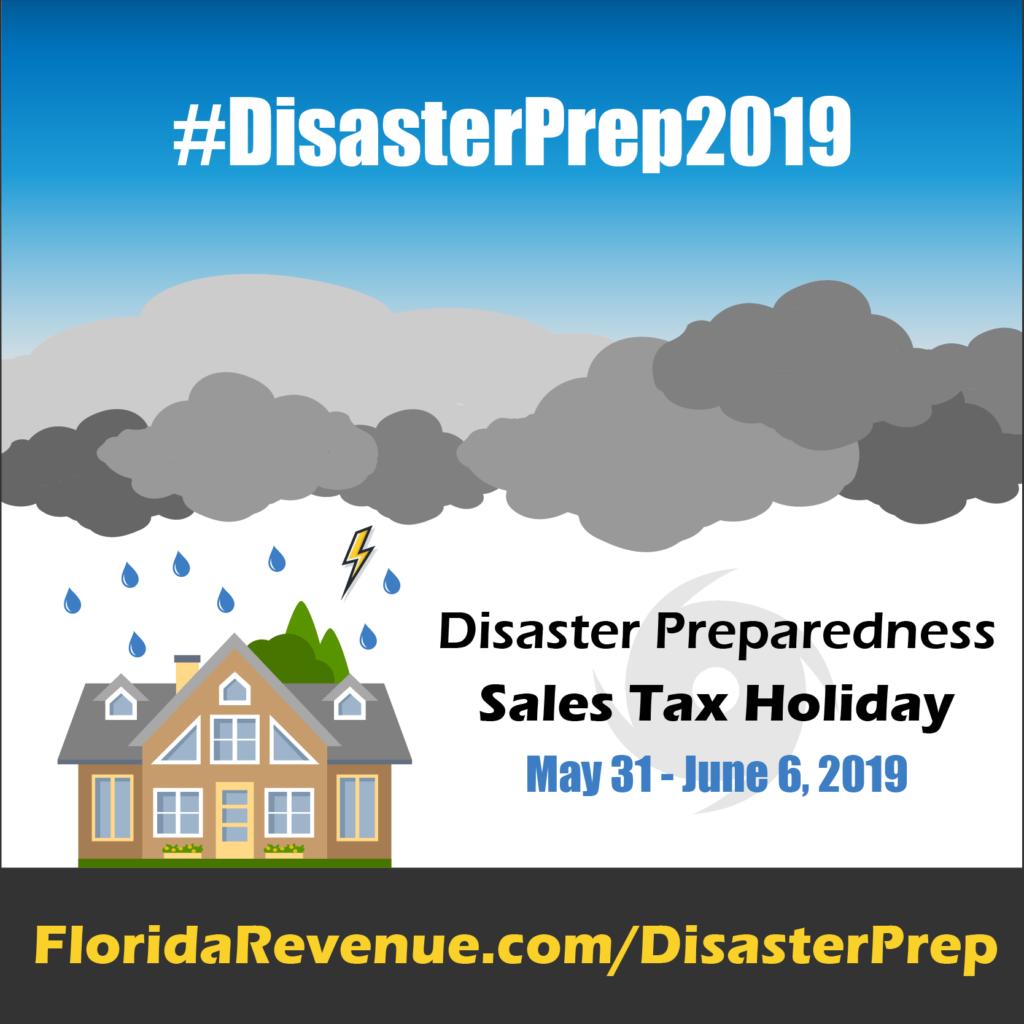 disastergraphic_Facebook