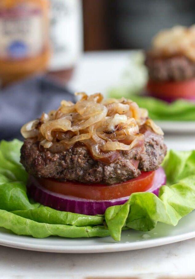 low-carb-steakhouse-burger-recipe-5