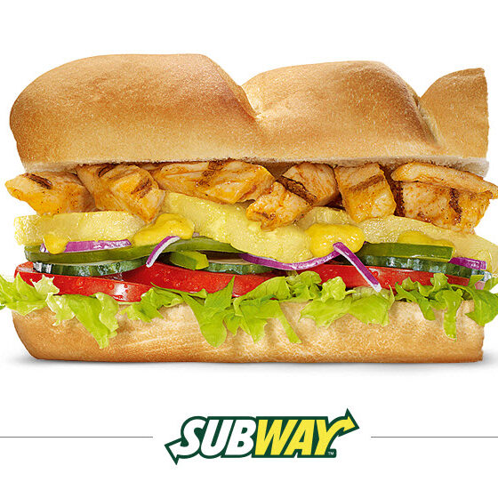 subway-6